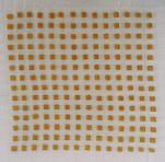 Humeca Meek expanded-plissee-2