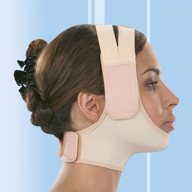 Medical Z Chin Strap