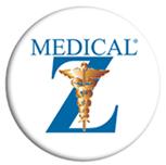 medical-z